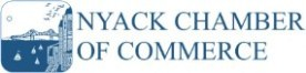 Nyack Chamber of Commerce