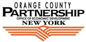 Orange County Partnership of NY