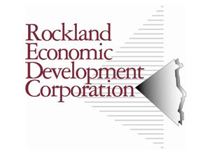 Rockland Economic Development Corporation
