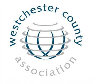 Westchester County Association