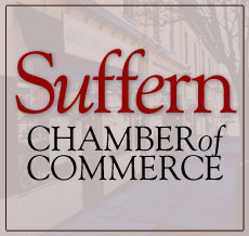 The Suffern Chamber of Commerce